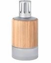 Lampe Berger Wood Natural Fragrance Lamp