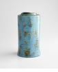 Large Brussels Vase by Cyan Design