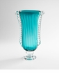 Large Copa Vase by Cyan Design