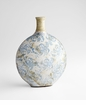 Large Isela Vase by Cyan Design