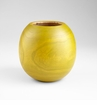 Large Jupiter Vase by Cyan Design