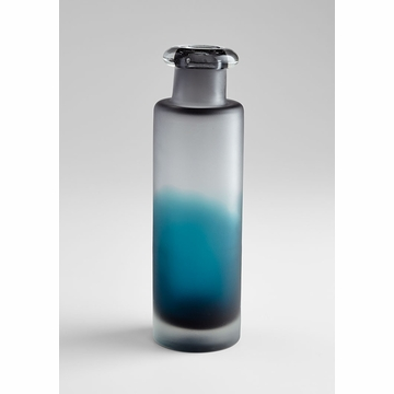 Large Neptune Vase by Cyan Design