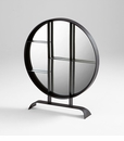 Large Nexus Mirror by Cyan Design