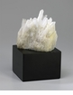 Large Quartz Decorative Accent Piece by Cyan Design
