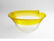 Large Saturna Bowl by Cyan Design