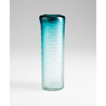 Large Thelonious Vase by Cyan Design