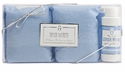 Le Blanc Dryer Sachet Blue Violet
