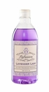 Le Blanc Fragrance Infusion Lavender Lady 12 oz.
