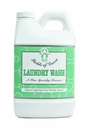 Le Blanc Laundry Wash Fields of Green 2 oz.