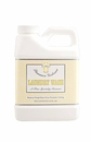 Le Blanc Laundry Wash Summer Verbena 16 oz.