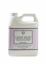 Le Blanc Linen Wash Original (Light Floral) 32 oz.