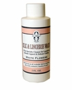 Le Blanc Silk and Lingerie Wash Original 2 oz