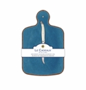 Le Cadeaux Antiqua Blue Cheese Board Set
