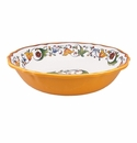 Le Cadeaux Capri Salad Bowl For Two