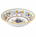 Le Cadeaux Florence Salad Bowl For Two