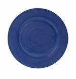 Le Cadeaux Santorini Blue Dinnerware Collection