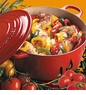 Le Creuset Cookware & Bakeware - Clearance Sale!