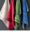 Le Jacquard Fine Kitchen Tea Towels - Save 30%