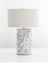 Liberty Lamp by Cyan Design