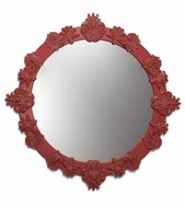 Lladro Decorative Mirrors