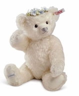 Lladro & Steiff Bear Collection
