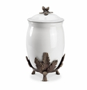 Lodge Canister by SPI Home