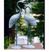 Love Cranes  Sculptures by SPI Home