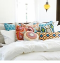Luxury Accent Pillows
