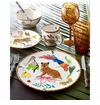 Lynn Chase Dinnerware - Clearance Sale