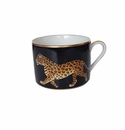 Lynn Chase Jaguar Jungle Cup