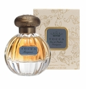 Margaux Perfume 1.7 fl oz 50 ml by Tocca
