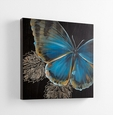 Mariposa Wall Art by Cyan Design