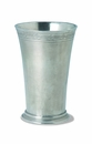 Match Italian Pewter Tall Cup