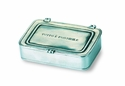 "Match Italian Pewter ""Tutto E Possibile"" Box Large"