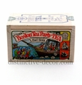 Metropolitan Tea Company Boston Tea Party Earl Grey Tea - 25 Tea Bags