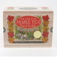 Metropolitan Tea Company Maple Tea - Box of 100 Tea Bags