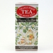Metropolitan Tea Company Orange Pekoe Tea - 30 Foil Wrapped Tea Bags