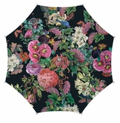 "Michel Design Works Botanical Garden Umbrella 40"" Diameter"
