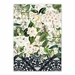 Michel Design Works Bouquet Kitchen Towel