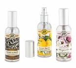 Michel Design Works Home Fragrance Sprays, Linen Sprays & Potpourri