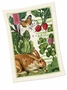 Michel Design Works Kitchen Towels