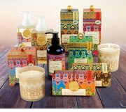 Michel Design Works Soaps & Gifts
