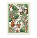 Michel Design Works Spruce Kitchen Towel