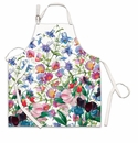 Michel Design Works Sweet Pea Apron