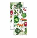 Michel Design Works Table Runners