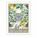 Michel Design Works Tuscan Grove Kitchen Towel