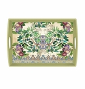 Michel Design Works Tuscan Grove Large Decoupage Wooden Tray