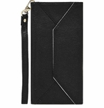 Mighty Purse Charging Wallet - Black 6/6S