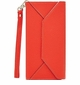 Mighty Purse Charging Wallet - Coral 6/6S