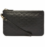 Mighty Purse - Diamond Black